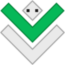 16_breachbits_AI_body_slam_transparent.p