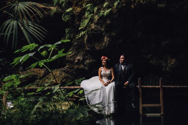 Fotografo en Merida Yucatan.JPG