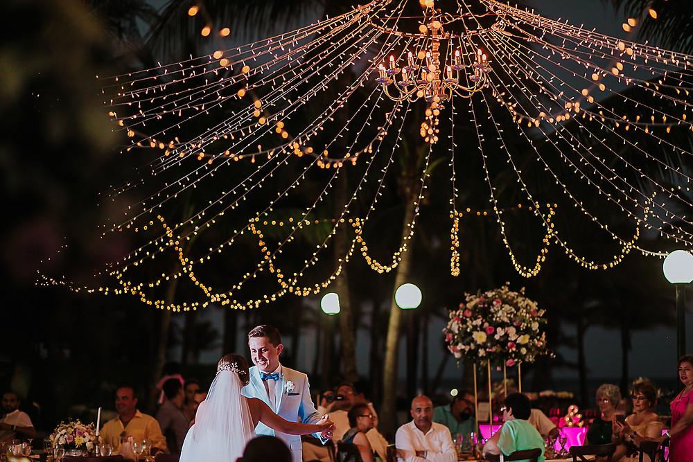 barcelo, bodas barcelo, barcelo weddings, fotografo riviera maya,