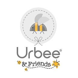 Urbee_Friends_Logo_Masters-01 copy.jpg