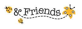 Urbee_Friends_Logo_Masters-01.jpg