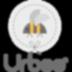 Urbee final logo_OL_Opt 2.png