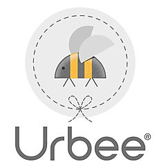 Urbee New Master logo_with_Type_rgb.jpg
