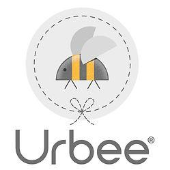 Urbee New Master logo_with_Type_rgb.jpg