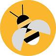 Bee.button.jpg