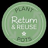 Plant pot_reuse icon.png