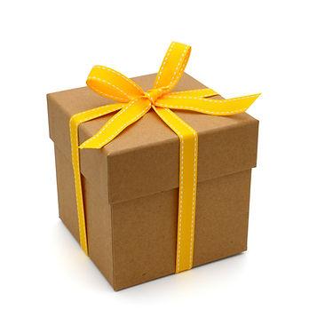 Gift Box Squared2.jpg