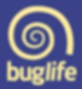 Main logo High res RGB.jpg
