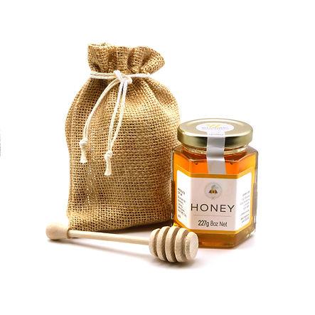 Honey Gift Set New_1.jpg