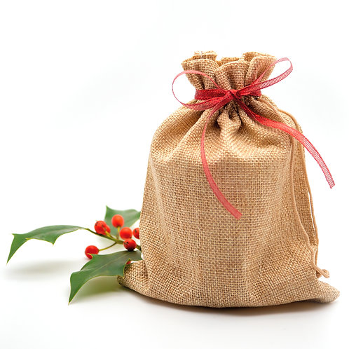 Kent Honey Christmas Gift Set