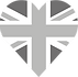 Heart%20UK%20icon2_edited.png
