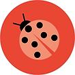 Ladybird Button.png