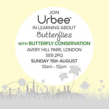 Butterfly Event.JPG