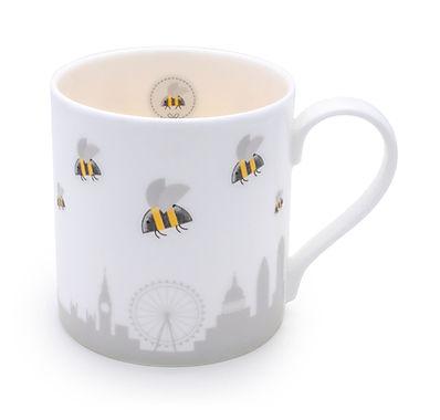 Mug - Swarm - Right - Squared.jpg