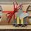 Thumbnail: Keyring in Gift Box