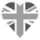 Heart UK icon.png