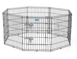 american-kennel-club-dog-pens-gates-3085