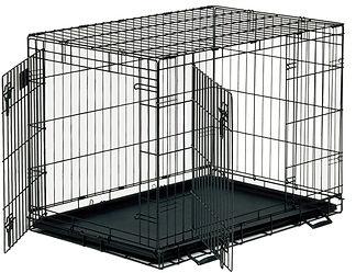 black_wire_dog_crate_1.jpg
