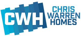 CWH-landscape-logo.png