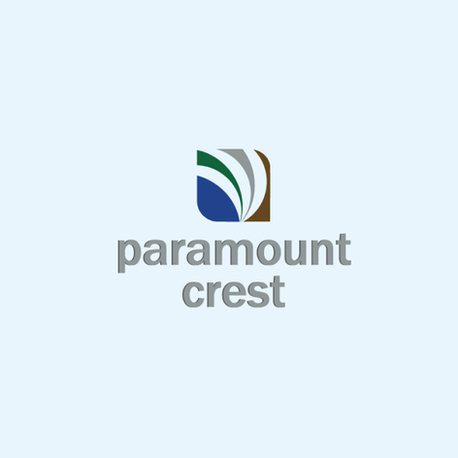 Paramount Crest