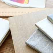 Tiles and Laminates