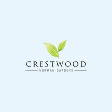 Crestwood Estate