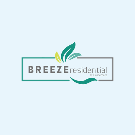 Breeze Residential