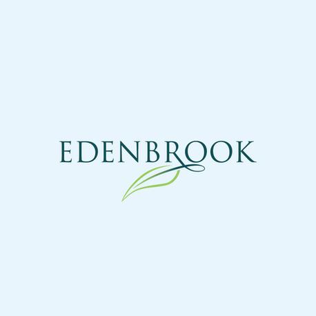 Edenbrook Estate