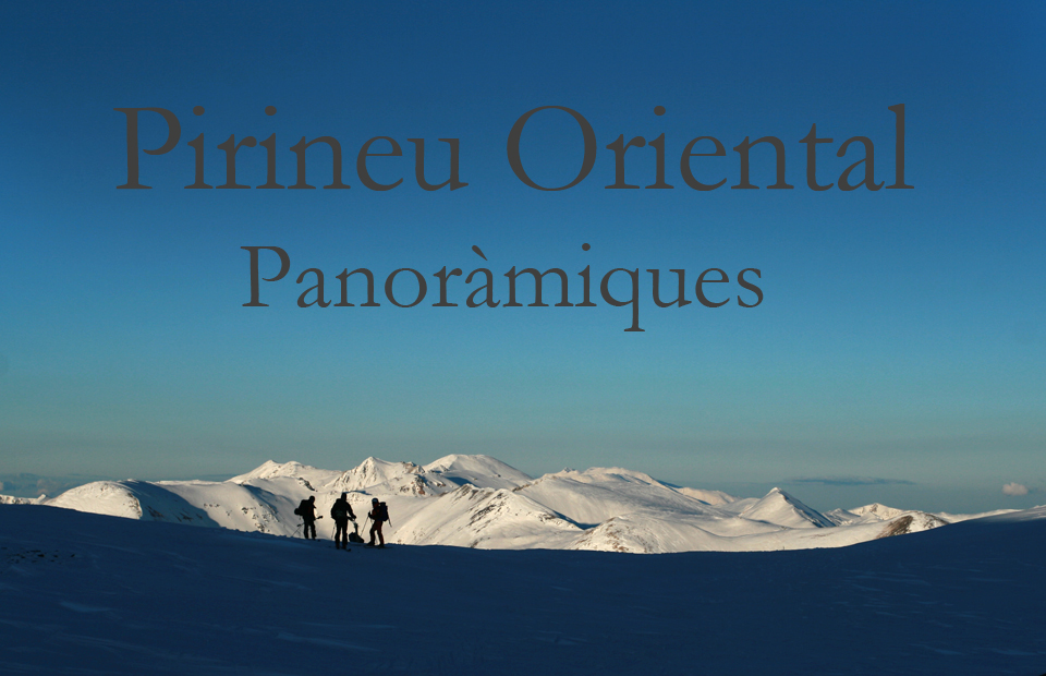 titol panoramiques.jpg