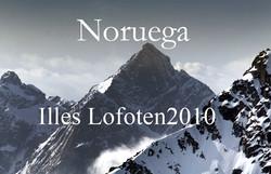 noruega45.jpg