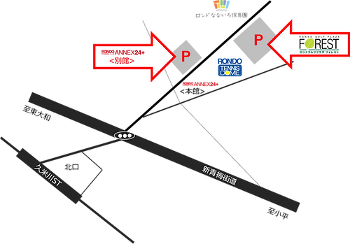 駐車場地図.png