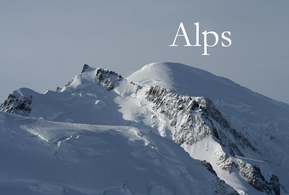 titol alps.jpg