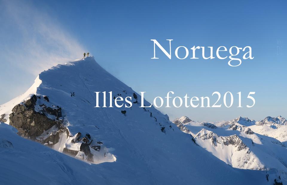 noruega illes lofoten2015.jpg