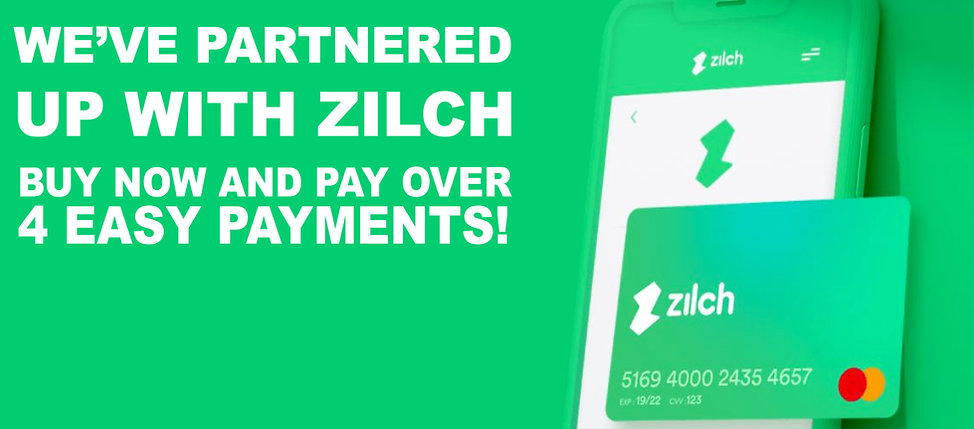 website banner ZILCH.jpg