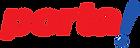 Porta-Möbel-Logo.svg.png