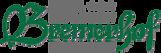 bremerhof-logo.png
