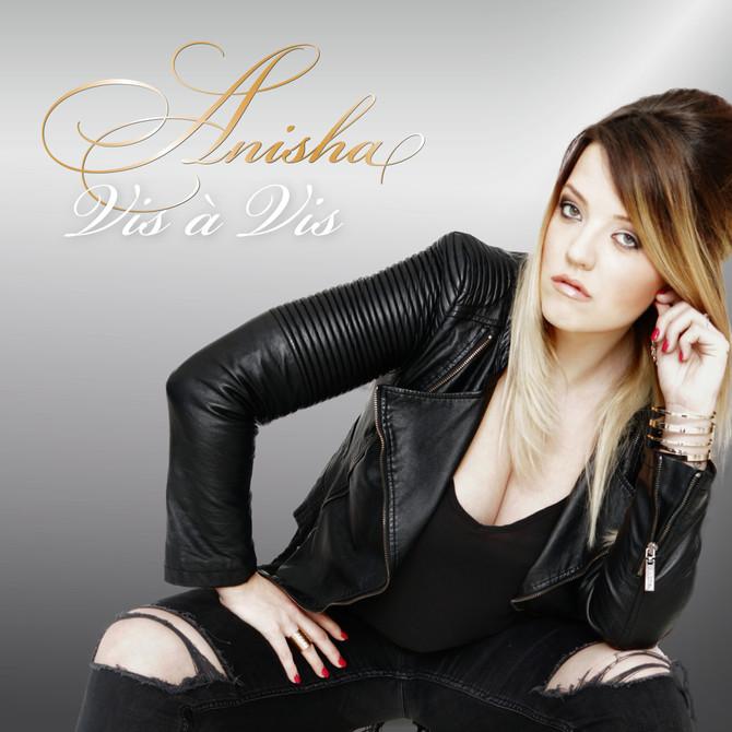 Anisha - Vis a Vis