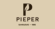 logo-pieper.png