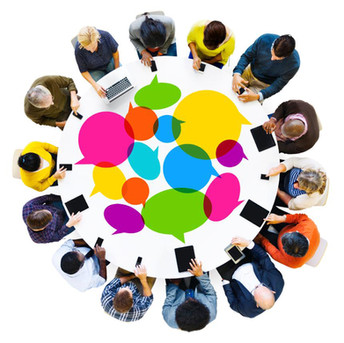 Consulta Publica sobre Plan Nacional 5G, ¡Participe ya!