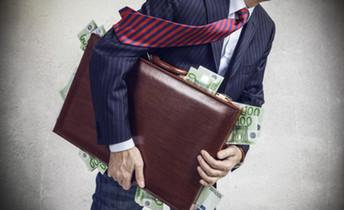 Ofertones de adelantos de renta
