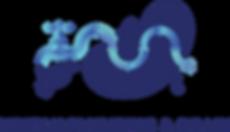 UPD Logo.png