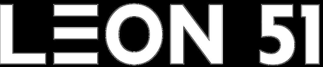 leon51_logo_edge.png