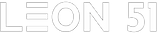leon51_logo_small.png