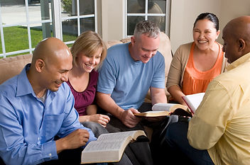 class-meeting-or-Bible-study-in-home.jpg