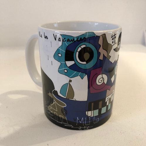 VanLuc Mug 10