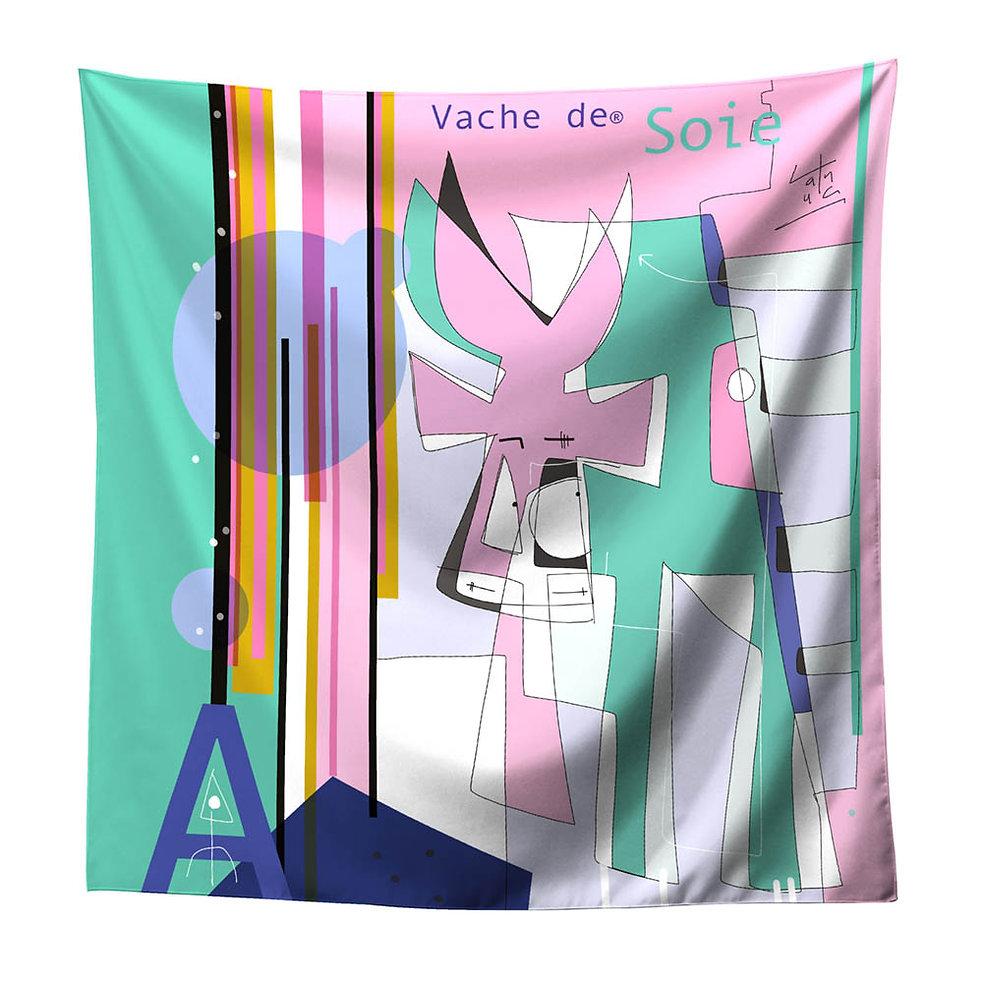 vanluc_foulard_vache_de_soie.jpg