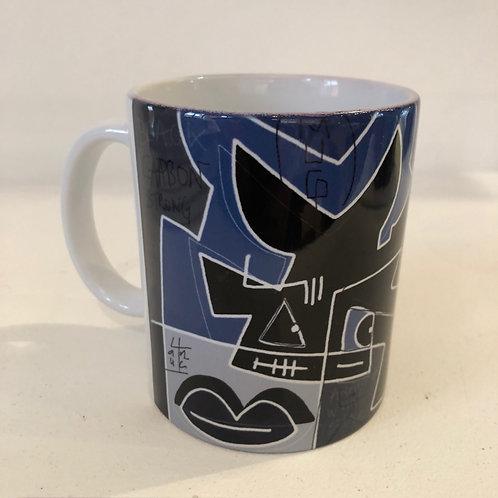 VanLuc Mug 9