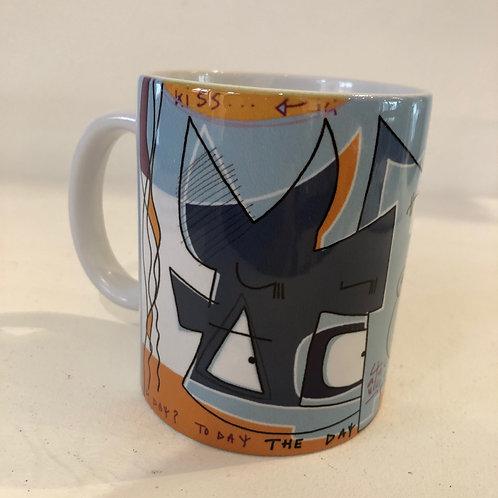 VanLuc Mug 13