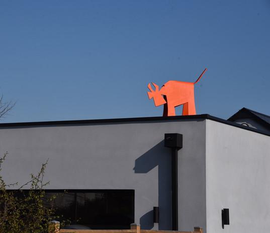 vache toit galerie.jpg