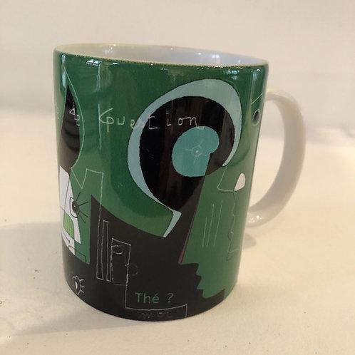 VanLuc Mug 14